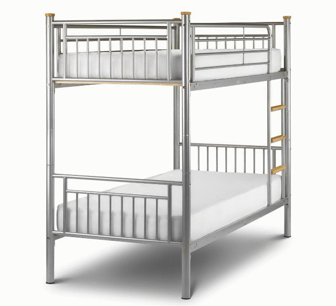 Bunk beds second hand furniture. Bunk beds Sydney