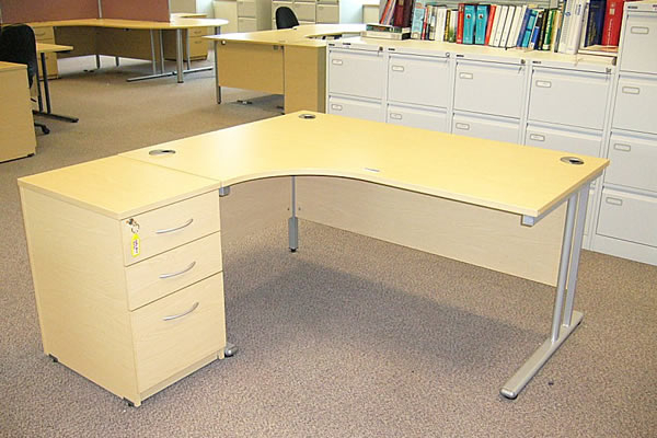 Desks Second Hand Furniture Sydney